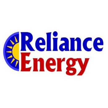 Reliance Energy justifies Mumbai Metro fare hike