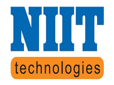 NIIT Tech net profit down over 47% to Rs 28.6 cr for Q1