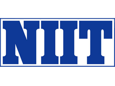 NIIT gains on winning services contract from Citi
