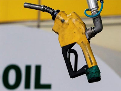 BPCL, HPCL, IOC shares surge on lower-than-expected cut in diesel prices, short coverings