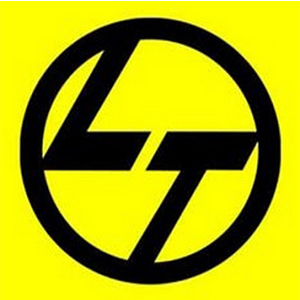 L&T gets Rs 1,700-cr job order to build Bangladesh power plant