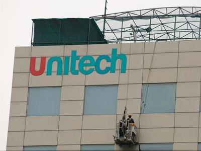 Government withdraws plea to take over management control of Unitech