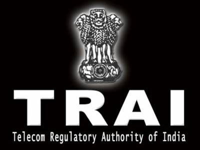 Spectrum reserve price: Trai refuses to share its calculation model with DoT