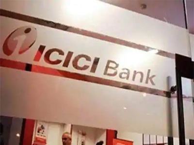 ICICI Bank to NCLAT: Direct NCLT Allahabad for early hearing on insolvency plea against Jaiprakash Associates