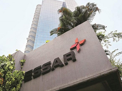 If not quashed, Essar Steel ruling can unravel India's insolvency reform