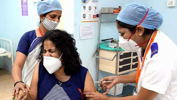 India may get four more COVID-19 vaccines soon, SII says work in progress