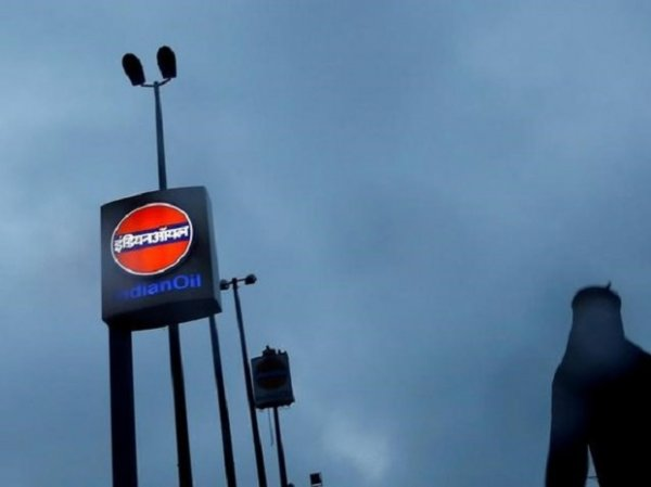 Indian Oil Corporation enters into joint venture with Israeli firm Phinergy