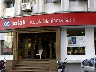 High Court refuses to stay deadline for Kotak Mahindra Bank for promoter stake