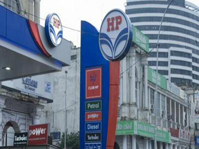 HPCL unit said to plan spending $300 million on overseas assets