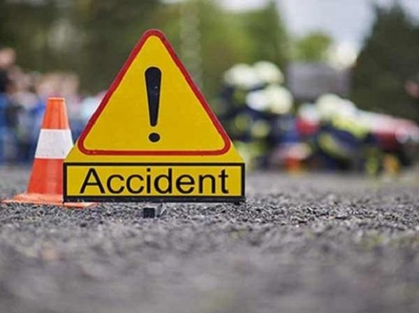 Gujarat: 15 migrant workers killed after truck runs over them in Surat