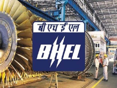 Strategic sale buzz: BHEL gains 27.5% in intra-day trade