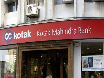 Kotak Mahindra group jumps into real estate; makes its first foray with $400 million kitty