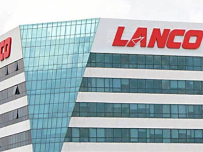 Lanco Infratech stock tanks 20% on bankruptcy proceedings; SBI to discuss 6 other accounts today