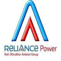 R-Infra, Reliance Power post modest profit