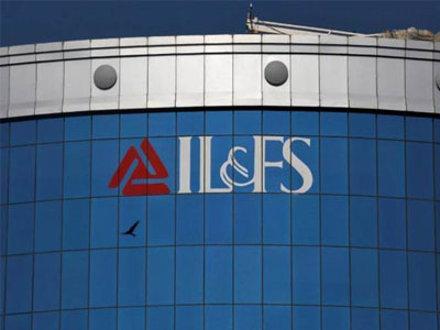 DLF says IL&FS default crisis, India credit market turmoil will help its home sales; here's how