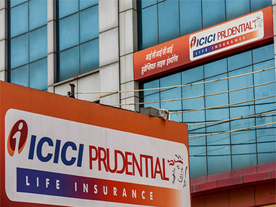 ICICI Prudential Sadvings Fund's 75-80% exposure is in AAA-rated securities