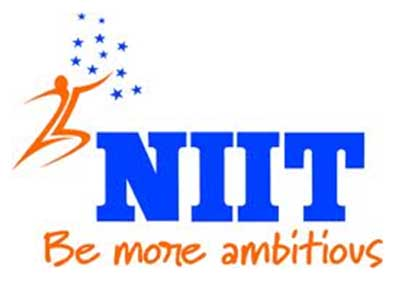 NIIT hits fresh 52-week high, up 28% in two sessions