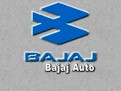 marketng analysis of bajaj fans Bajaj electricals limited is engaged in engineering and projects power distribution, illumination and consumer durables businesses it has a range of domestic and kitchen appliances comprising water heaters, room heaters, coolers, irons, mixers, induction cookers, toasters, kettles, microwave, rice cookers, gas stoves, non-electrical kitchen aids and pressure cookers.