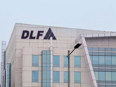 DLF-GIC TO INVEST RS 1,250 CR FOR HOUSING