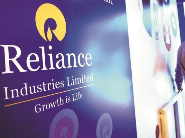 RIL hits over 2-month high on Sebi nod to Future Group-Reliance Retail deal