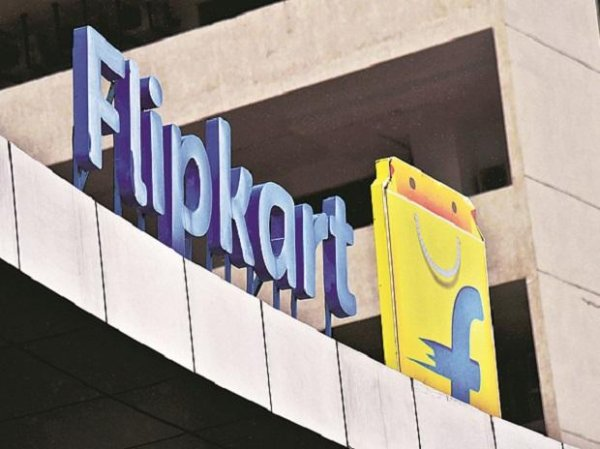 CCI approves Flipkart's 7.8% acquisition of Aditya Birla Fashion and Retail