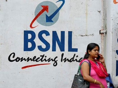 BSNL CMD PK Purwar expects revival plan to be in public domain within a month