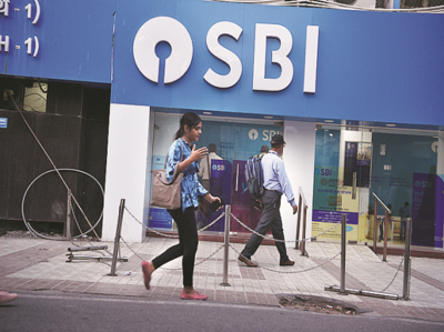 Covid-19: SBI opens emergency credit line for borrowers till June 30