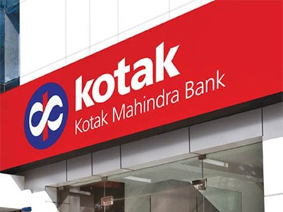 Kotak Mahindra Bank Q3 net rises 23% to Rs 1,291 crore