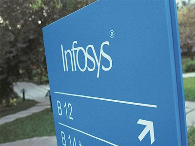 Infosys tumbles 16% as whistleblowers accuse of unethical practices