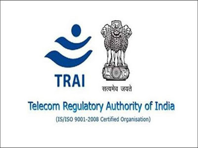 TRAI caps DTH, cable installation charges at `500