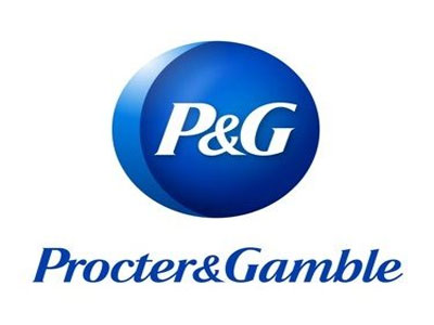 P&G profiteered Rs 250 cr from GST rate cuts, says DGAP report