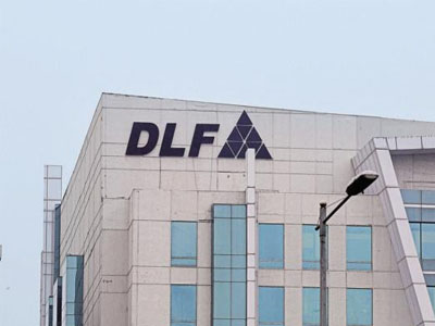 Riding on 66% net growth, DLF sees revival in luxury homes