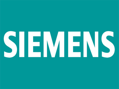 Siemens' sale of mobility division raises questions for minority shareholders
