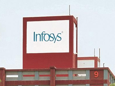 American firm readies class action suit against Infosys on whistleblower allegations