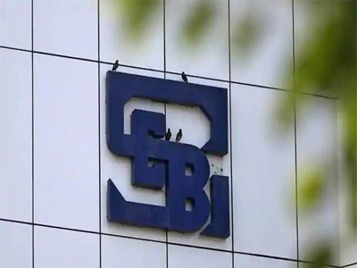 Sebi moves apex court against SAT order quashing ban on Price Waterhouse