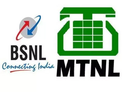 DoT seeks relief for BSNL, MTNL once again, but with fewer demands