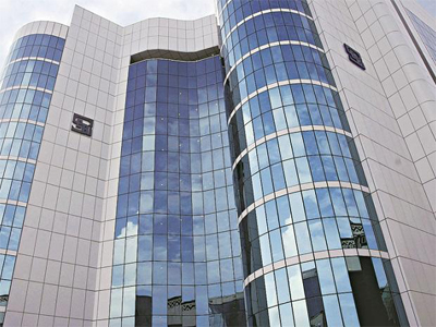 Sebi approves CDSL proposal to set IFSC branch in Gujarat's GIFT City