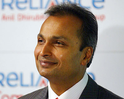 Reliance Power is fully cooperating with authorities: Reliance Group