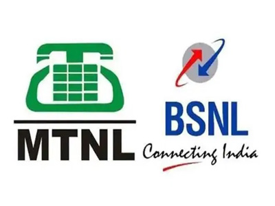 Govt approves BSNL-MTNL merger, clears Rs 70,000-crore relief package