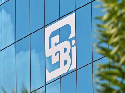 Sebi initiates probe against Infosys over whistleblower charges