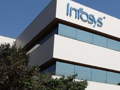 Infosys shares dip 16% amid allegations of 'unethical practices', worst fall in six years