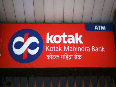 Protracted Kotak share cap tussle