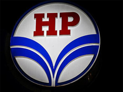 HPCL posts record profit in FY-2015, highest since 1974