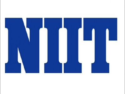 NIIT Ltd Q4 net profit up 18 pc to Rs 23 crore