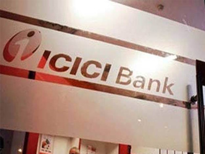 ICICI Bank eyeing 20 per cent growth in retail loan in Kerala FY20