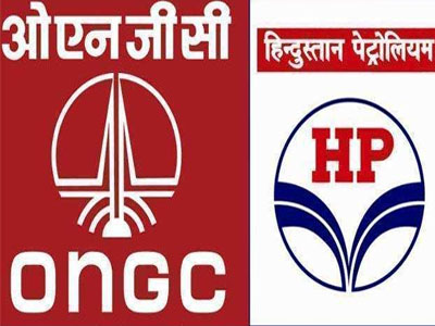 After ONGC-HPCL, government mulls NHPC stake sale to NTPC for Rs 18,200 crore in another cross PSU merger