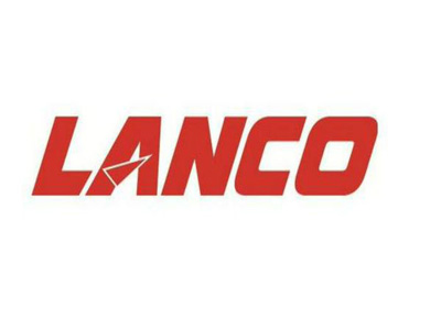 Lanco Infratech board to consider compulsory convertible debentures issuance next week
