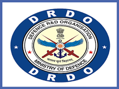 DRDO recruitment 2019: Fresh 351 vacancies, last date to apply today
