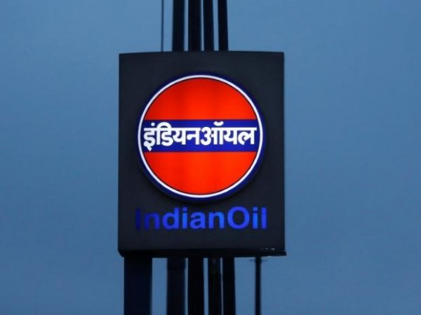 Indian Oil to expand Panipat refinery with capex of Rs 32,946 crore