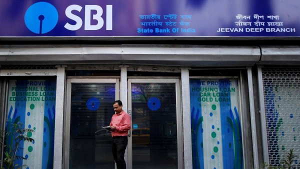 SBI, HDFC Bank, ICICI bank account holders may face problems in receiving OTP